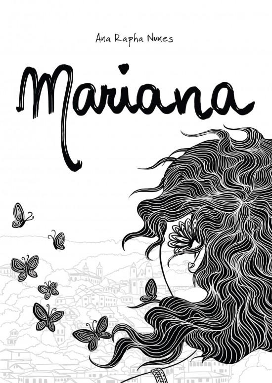Mariana_capa (1)