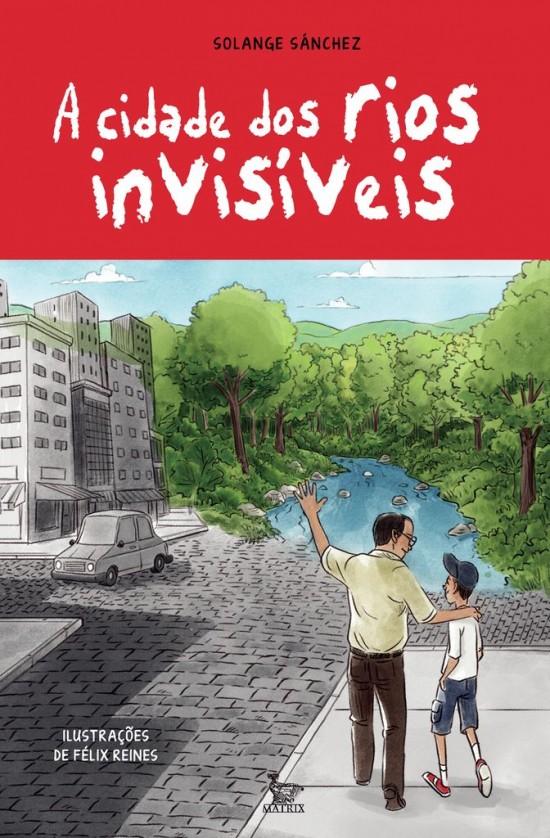 a-cidade-dos-rios-invisiveis_300-e4711134c1714ce1ef14703081270854-1024-1024