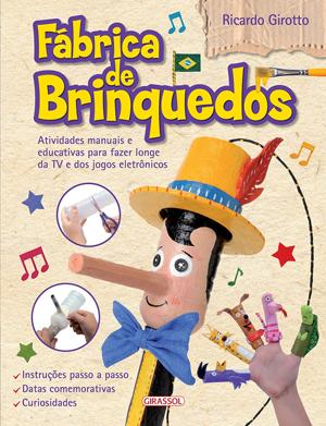 fabrica_de_brinquedos_livro