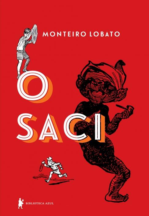 saci_monteiro