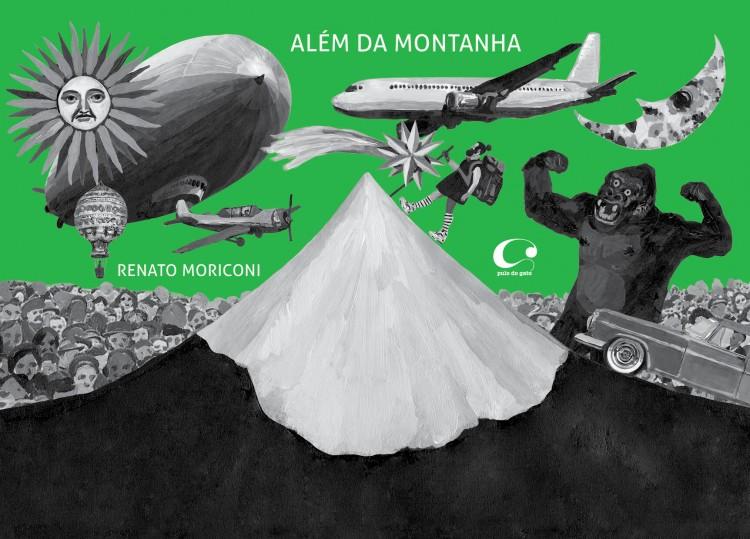 Moriconi - Alem da montanha_MERCADO_CAPA_baixa