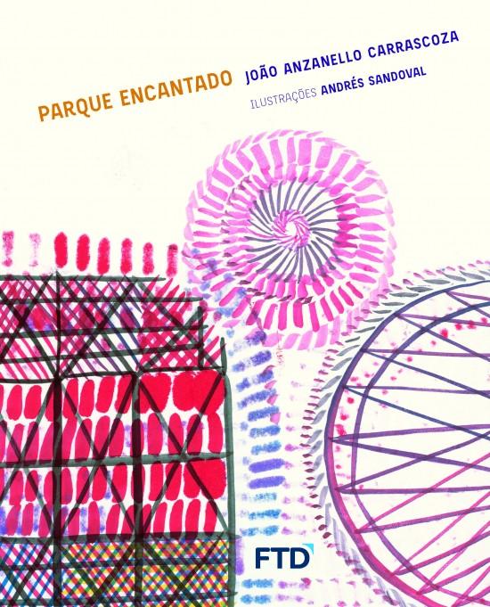 PARQUE_ENCANTADO