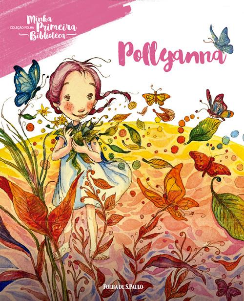 pollyanna-vol_5