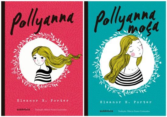 pollyannaVA