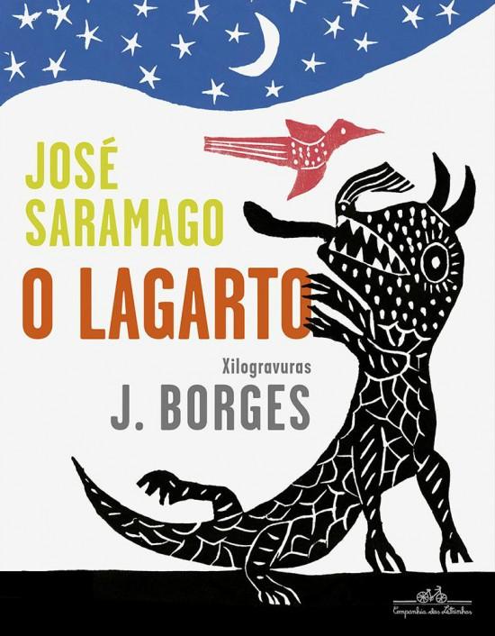 Saramago_capa